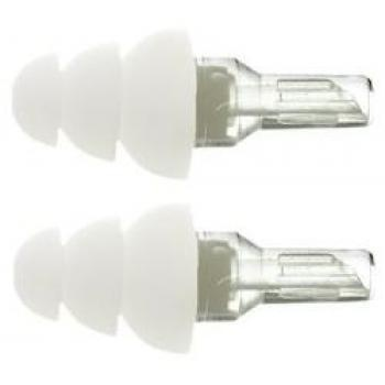 What are the best earplugs to wear at concerts?.
