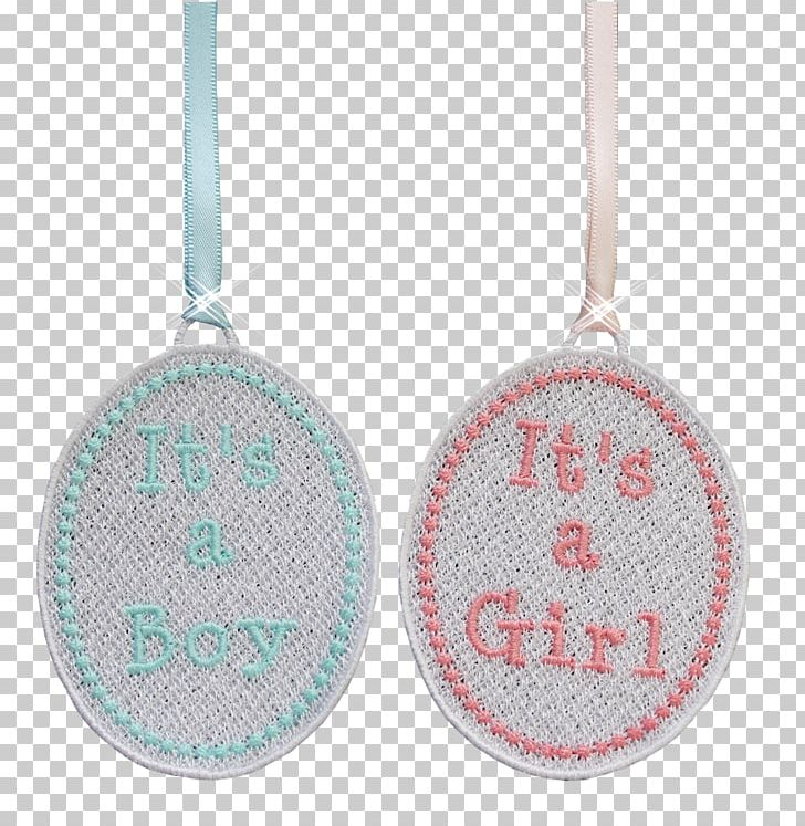 Machine Embroidery Earring Titania PNG, Clipart, Boy, Burns.