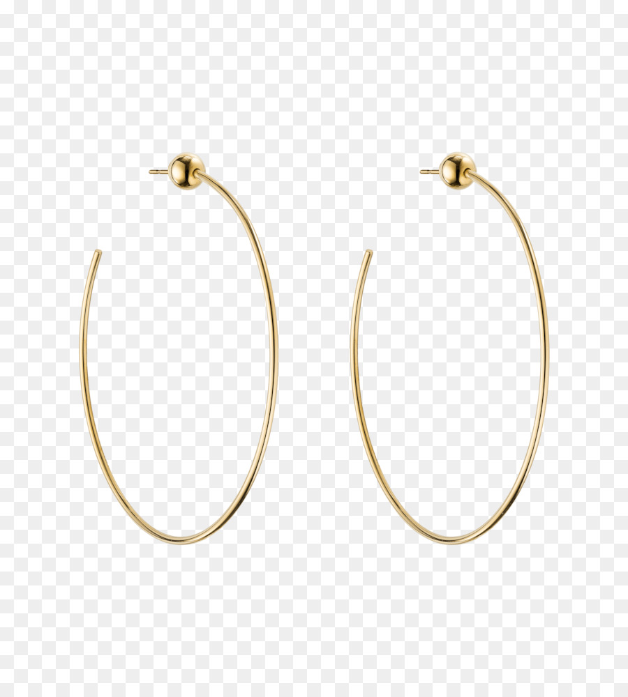 Earring Earrings png download.