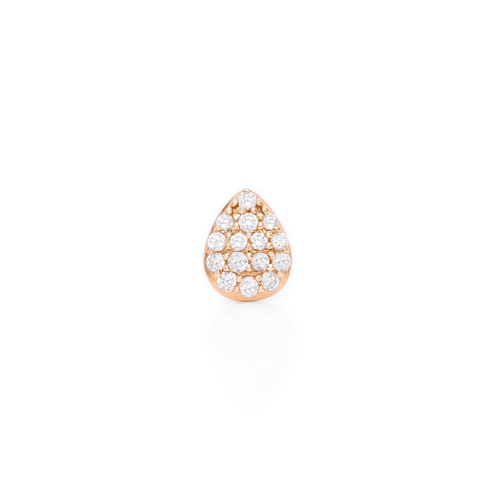 Earring Png (110+ images in Collection) Page 3.