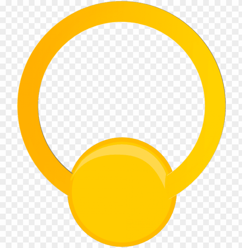 collection of free earing vector transparent download.