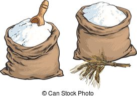 Wholemeal bread Clipart and Stock Illustrations. 273 Wholemeal.