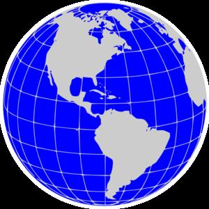Globe Clip Art & Globe Clip Art Clip Art Images.