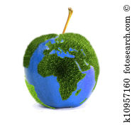 Earth apple Illustrations and Clip Art. 400 earth apple royalty.