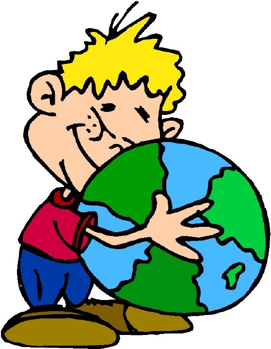 Best Earth Science Clipart #29322.
