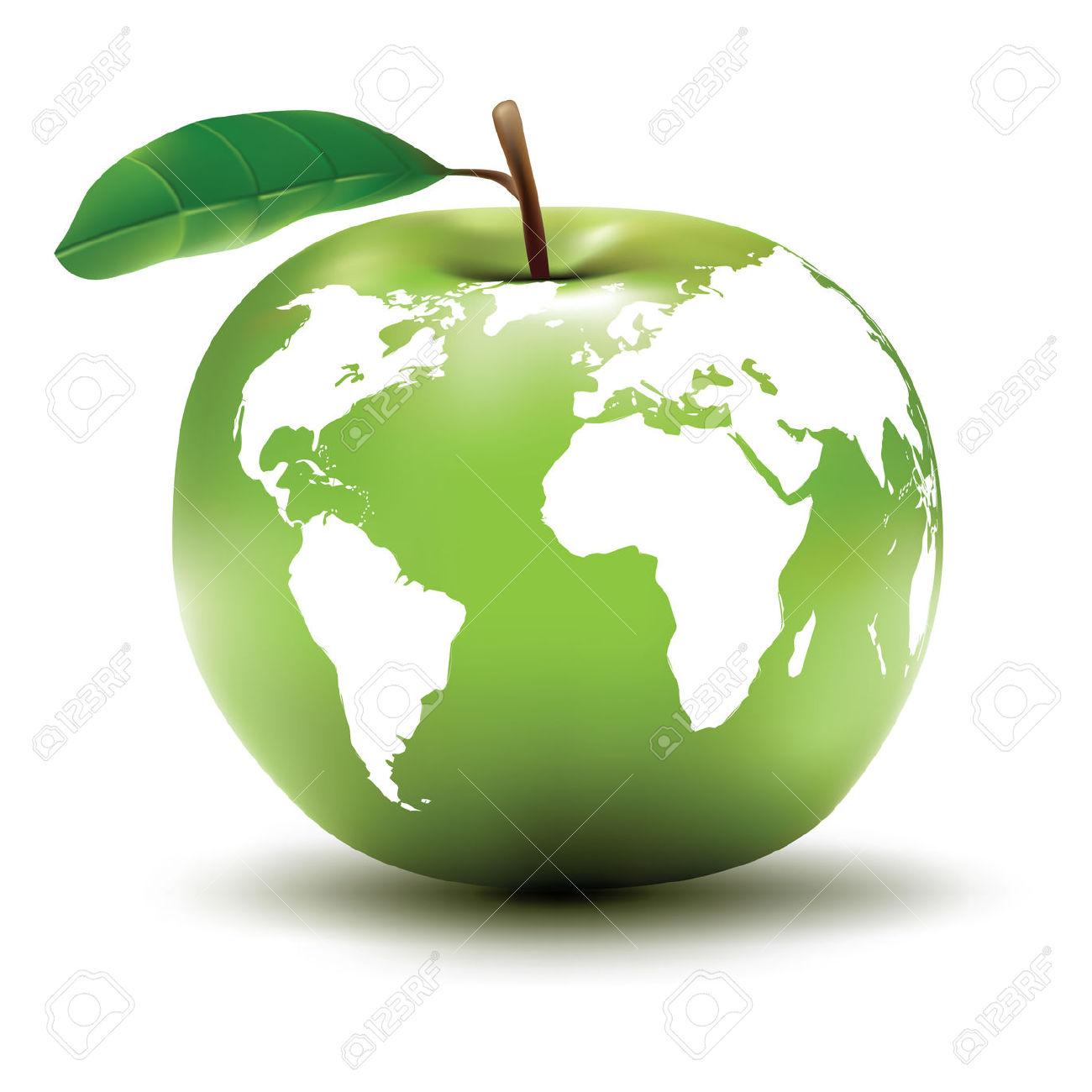 the Anthropocene.