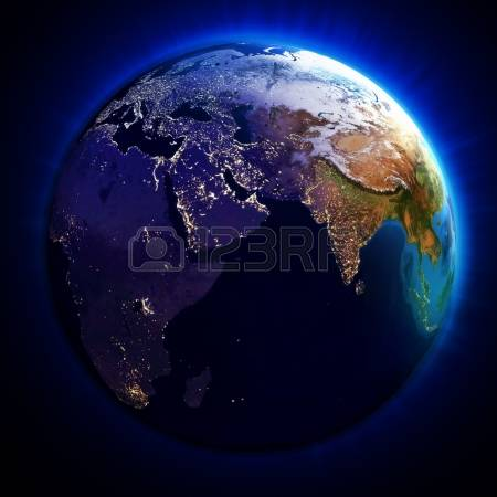 12,786 Earth Day Stock Vector Illustration And Royalty Free Earth.