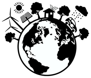 Free Earth Cliparts Black, Download Free Clip Art, Free Clip Art on.