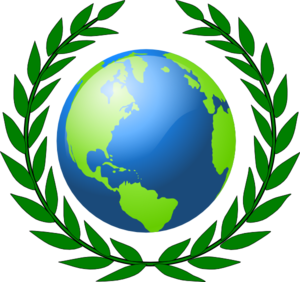 Earth clip art 4 blog clipart free clip art images image.