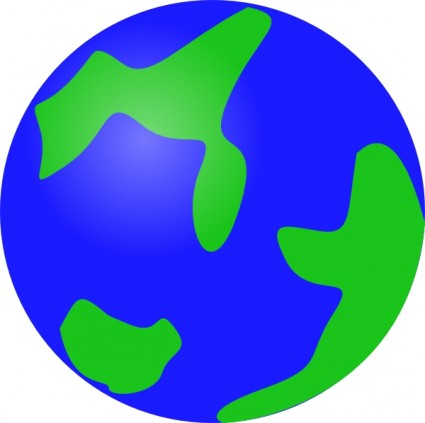 Planet earth clip art pictures free vector for free download.