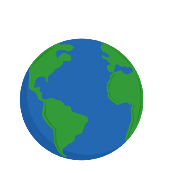 free earth clipart images.