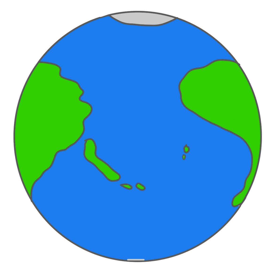 Free Earth Cliparts, Download Free Clip Art, Free Clip Art on.