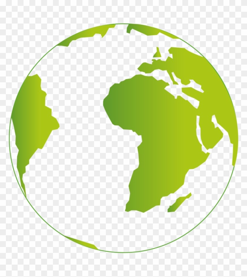 Save Earth Background Png Image.