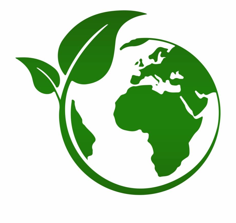 Product Earth Expo Product Earth Logo.