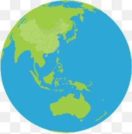 Blue Earth, Earth Clipart, Earth, Earth #49101.