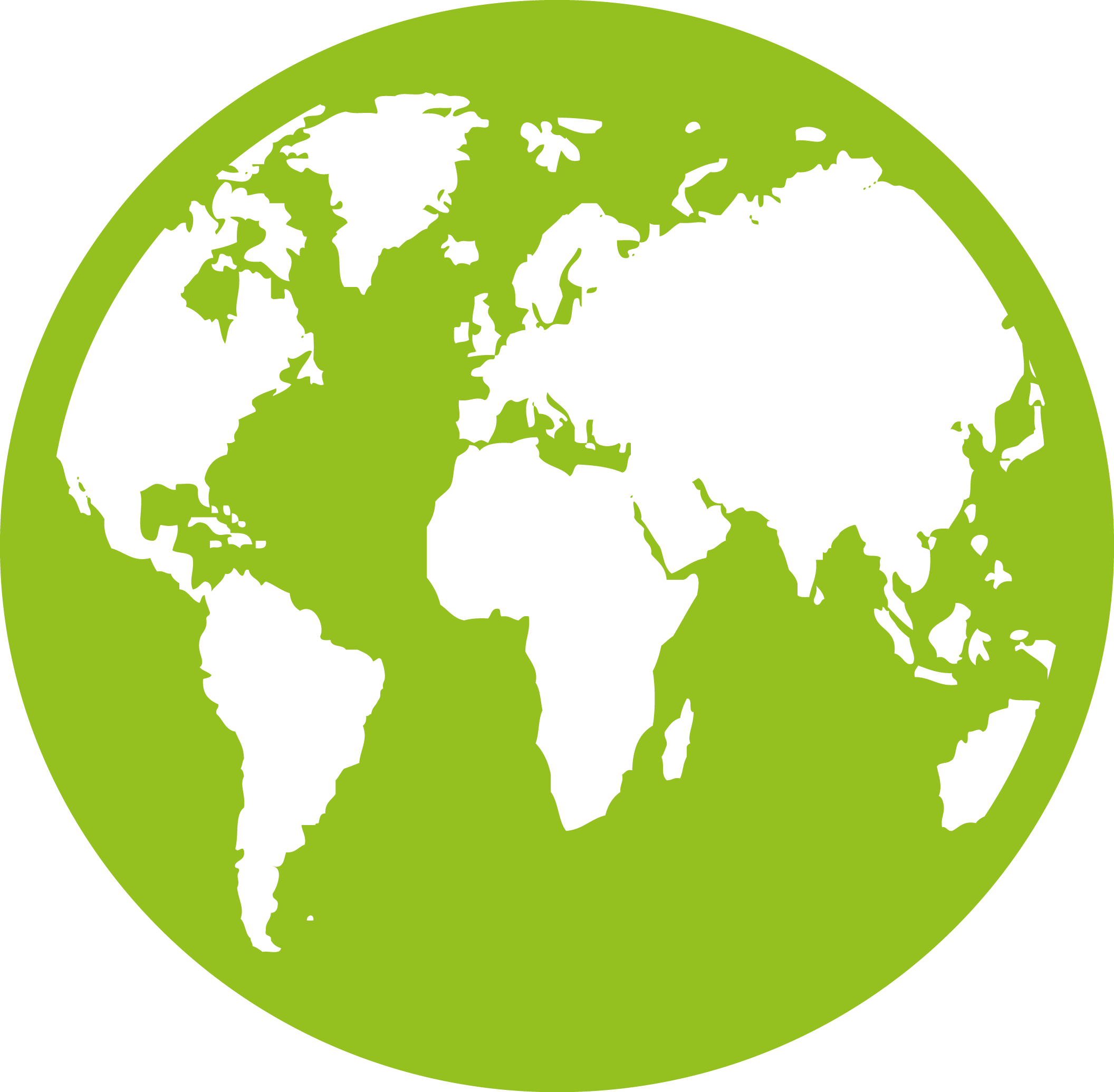 Download Earth Clipart HQ PNG Image.