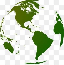 Earth clipart png 1 » Clipart Portal.