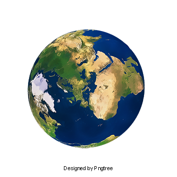 Earth Clipart Images, 433 PNG Format Clip Art For Free Download.
