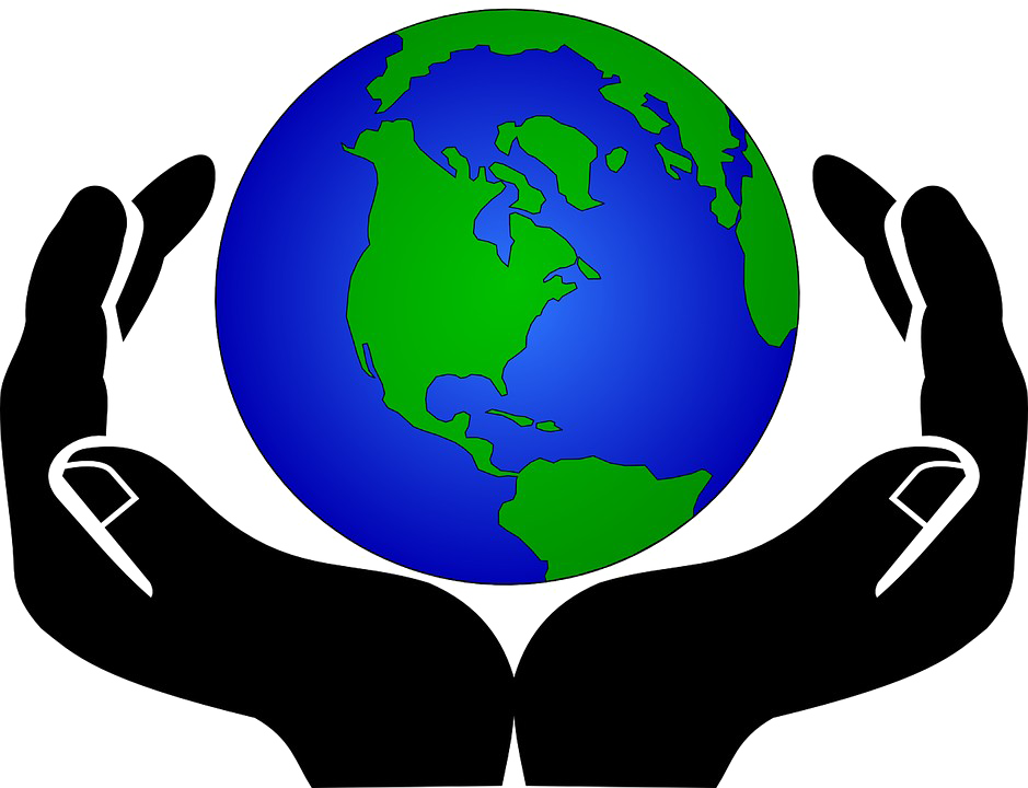 Earth PNG Images Transparent Free Download.