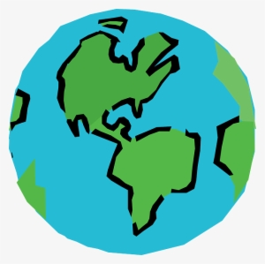 Earth Clipart PNG, Transparent Earth Clipart PNG Image Free Download.
