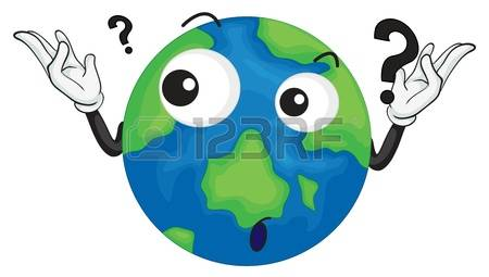 Earth Face Stock Photos & Pictures. Royalty Free Earth Face Images.