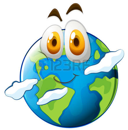 193,222 Planet Earth Stock Vector Illustration And Royalty Free.