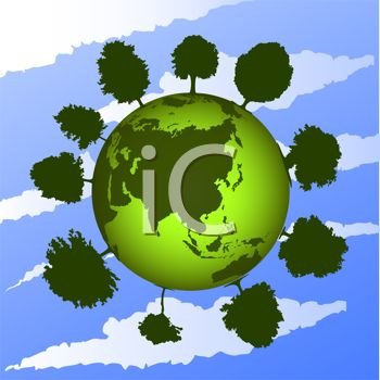 1000+ images about Earth Day Clipart on Pinterest.