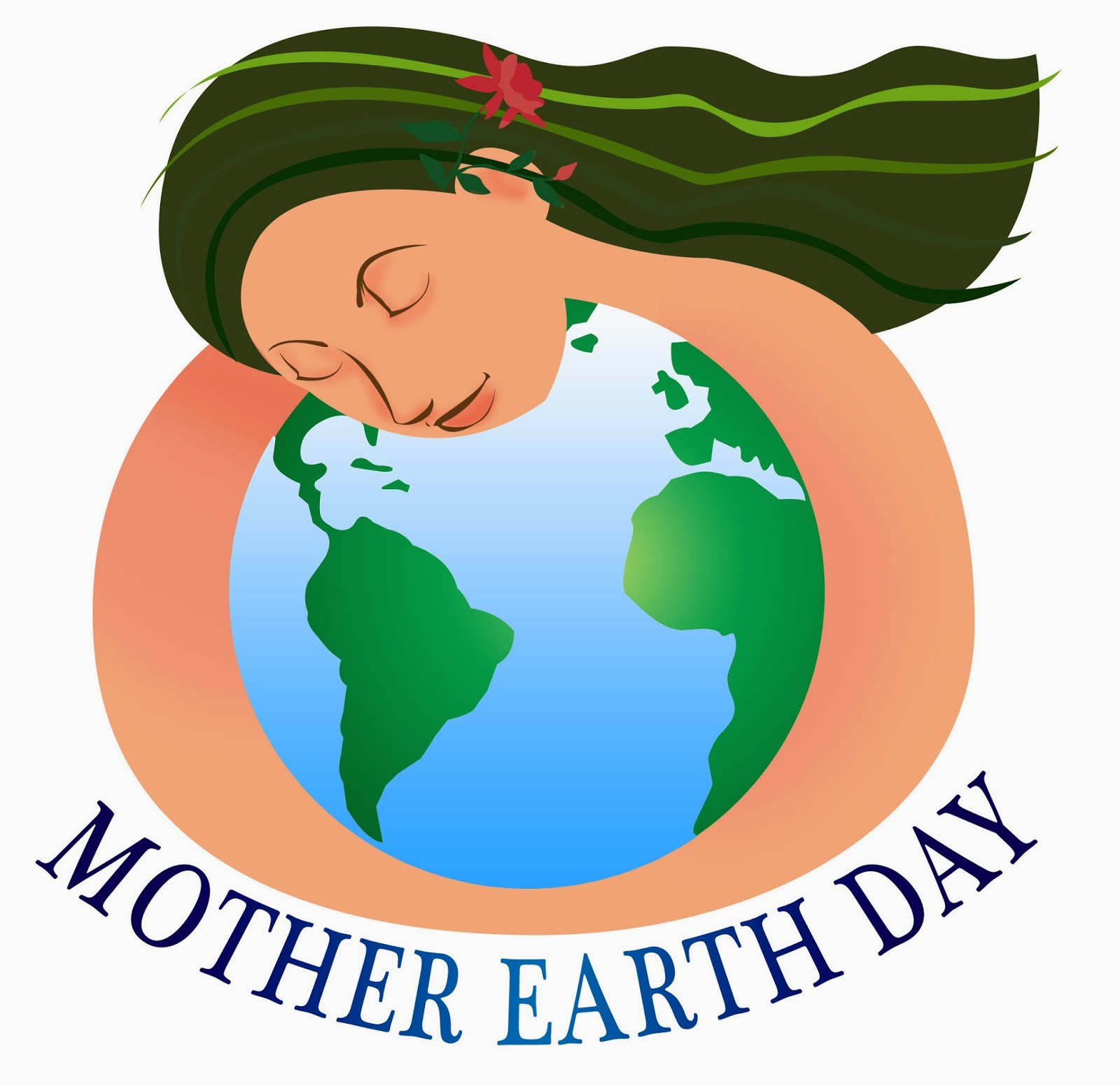 The SeaLifeBase Project: International Mother Earth Day 2015.
