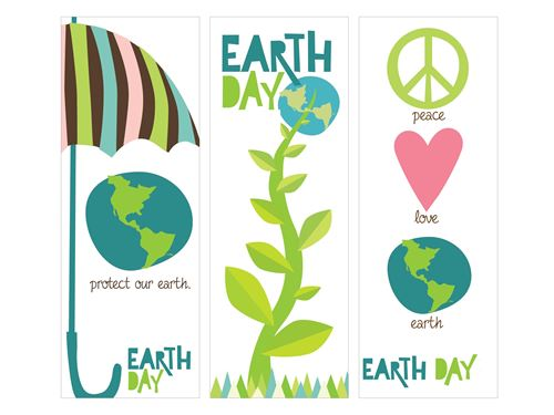 Earth day clip art earth day clipart fans 5.