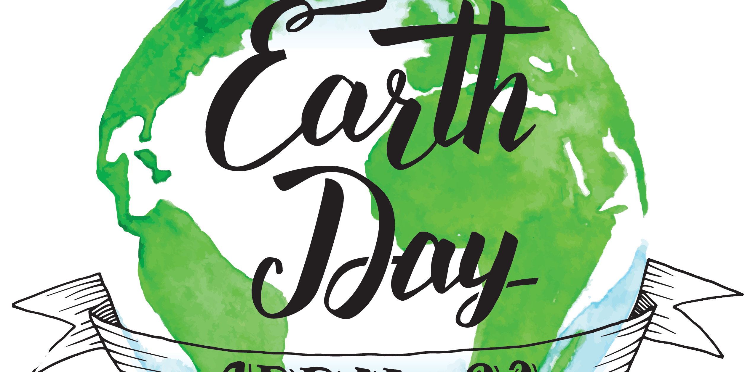 Earth Day is back but what is it really?.