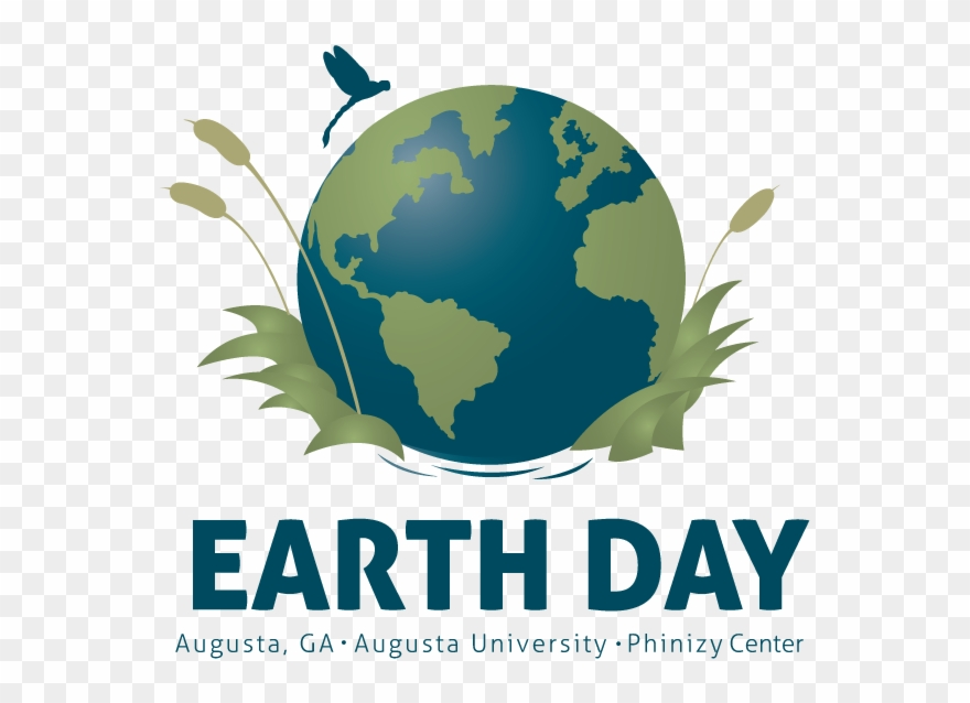 Official Earth Day Logo The Best Worksheets Image Collection.