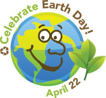 Earth day 2017 clipart 4 » Clipart Station.
