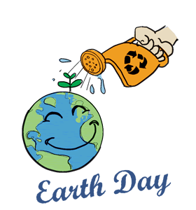 Earth day 2017 clipart clipart images gallery for free download.