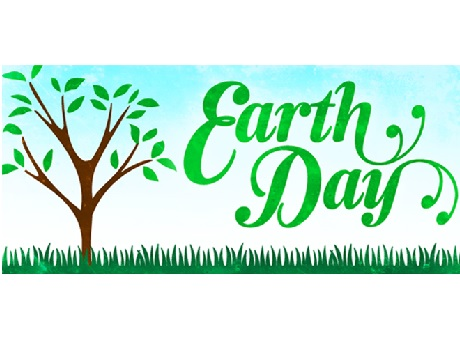 Earth Day 2017 Clipart (99+ images in Collection) Page 2.