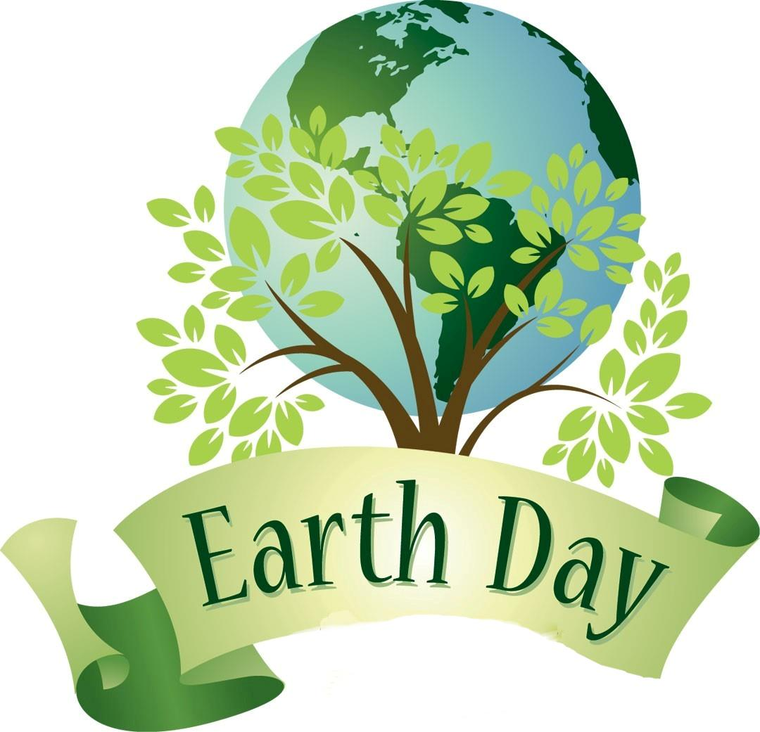 Earth day 2017 clipart 8 » Clipart Station.