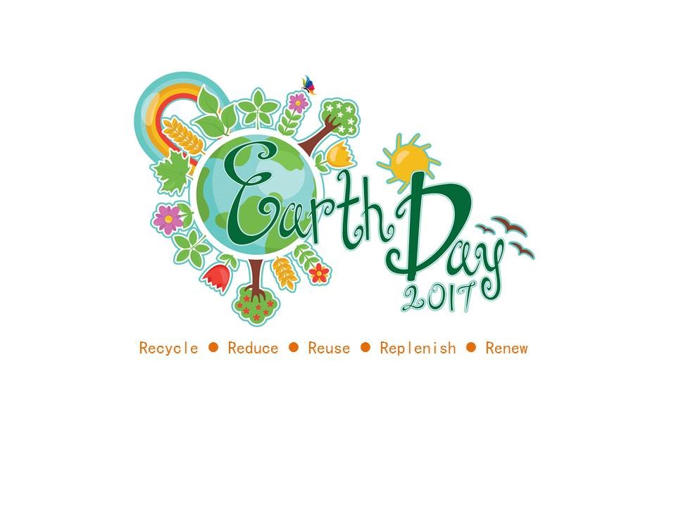 Earth day 2017 clipart 6 » Clipart Station.