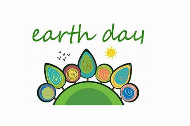 50 Best Earth Day 2017 Wish Pictures And Images.