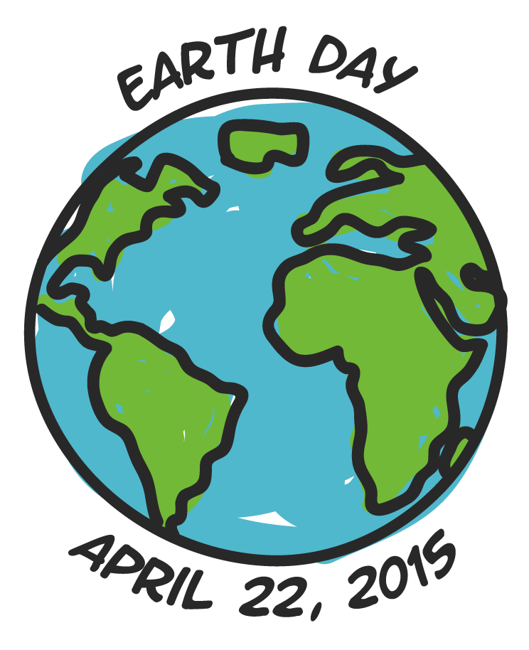 earth day clip art 19 free Cliparts | Download images on ...