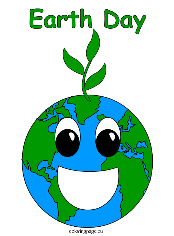 Free earth day clip art clipart famclipart.