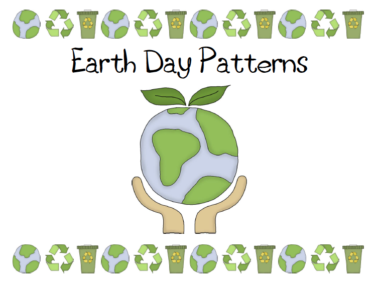 Free Earth Border Cliparts, Download Free Clip Art, Free Clip Art on.