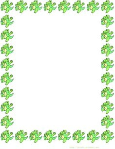 Free Environmental Cliparts Boarder, Download Free Clip Art, Free.