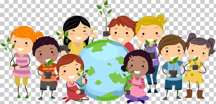 International Mother Earth Day 22 April Recycling PNG, Clipart, Art.