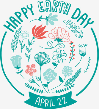 Earth day vector art free vector download (220,567 Free vector) for.