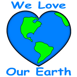Earth Day Clip Art & Earth Day Clip Art Clip Art Images.