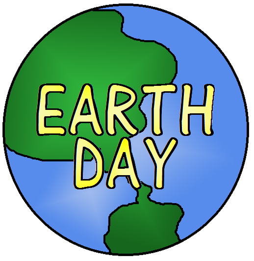 Earth Day Clipart & Earth Day Clip Art Images.