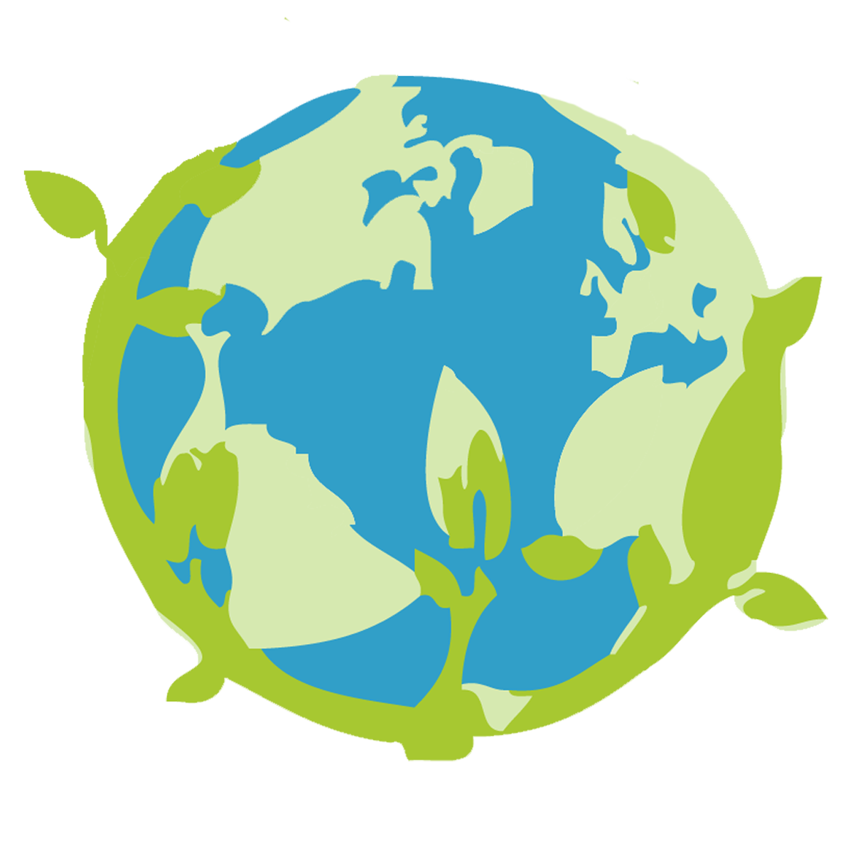 Free Earth Border Cliparts, Download Free Clip Art, Free.
