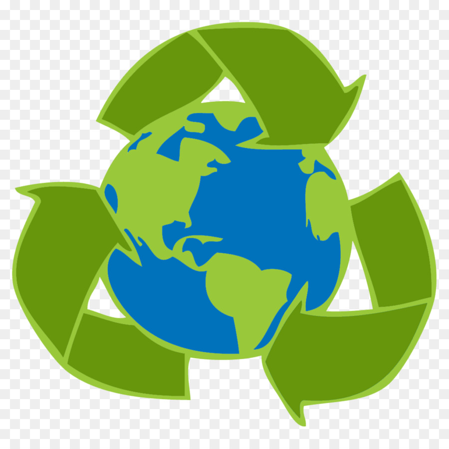 World Earth Day clipart.