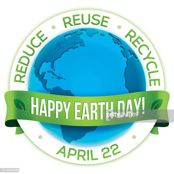 60 Top Earth Day Stock Illustrations, Clip art, Cartoons, & Icons.
