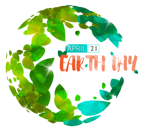 105 Earth Day 2019 Wish Pictures And Photos.