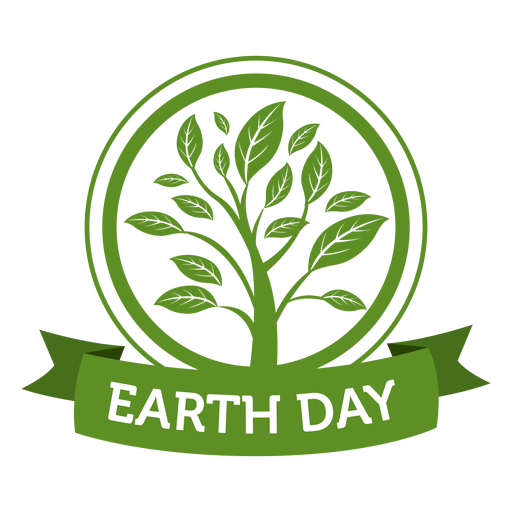 Earth Day PNG Transparent Images.